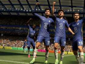 FIFA eスポーツに賭ける方法–クイックガイド