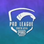PMPL南アジアシーズン4決勝:チーム、フォーマット、ストリーム